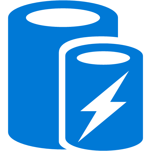 the a z of microsoft azure services sysfore blog database clipart png database clipart png