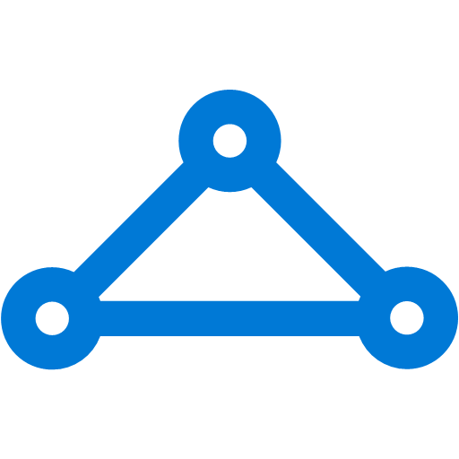 The A Z Of Microsoft Azure Services Sysfore Blog
