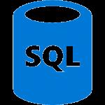 SQL Database (generic)