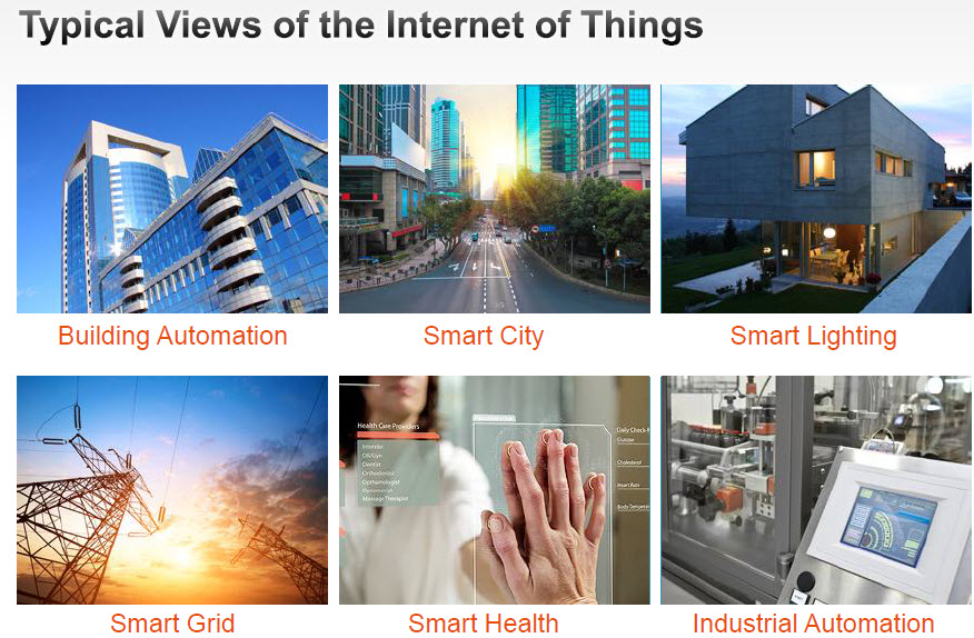 freescale-internet-of-things