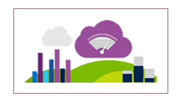 Cloud based load test