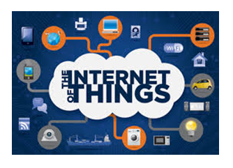 Security challenges of IoT