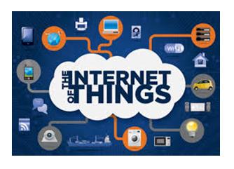 Security challenges of IoT