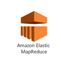 Amazon Elastic Map Reduce