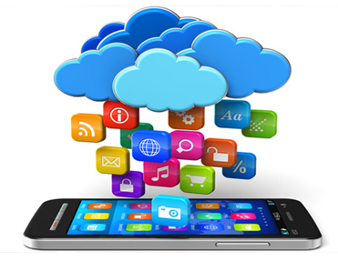 Data mobility in Cloud environment