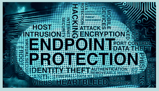 Endpoint security2