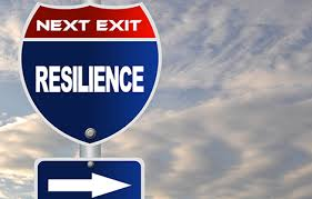 Business Resilience 2