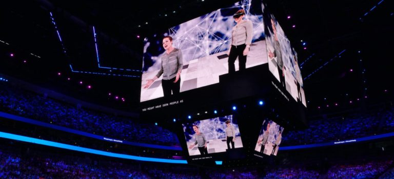 Microsoft Inspire 2019: Key Updates and Highlights