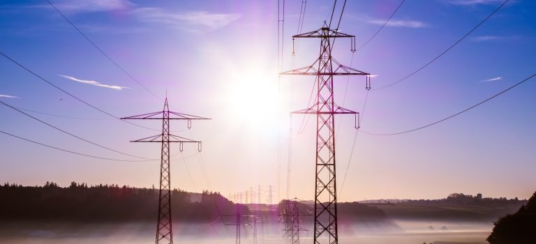 Customer Experience in the Energy and Utilities Industry