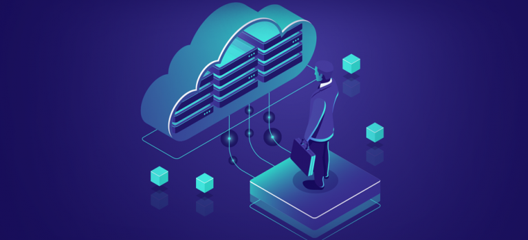Top 5 Cloud Computing trends in 2020 you cannot miss
